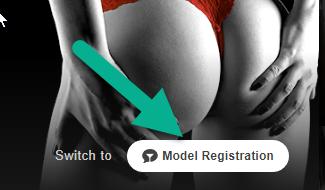Open model account on StripChat