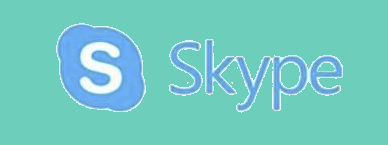 Stripchat skype