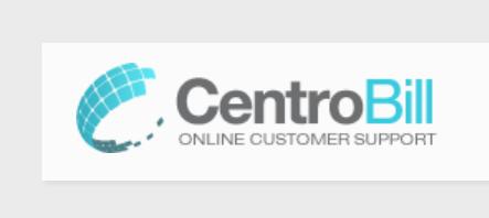 Stripchat Centrobill billing