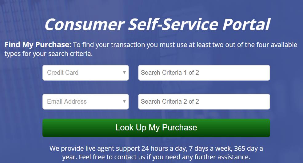 stripchat segpay customer portal